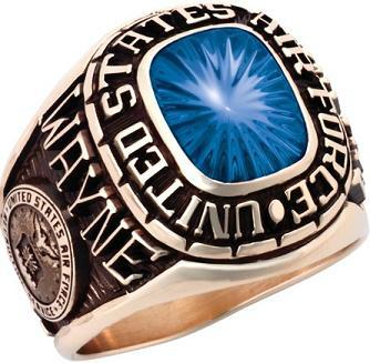 Military Rings Custom Military Rings Gt Usa