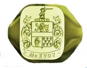 mcevoy-copy-copy