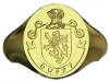 f17m-gold-coat-of-arms-ring