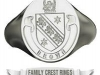 silver-family-crest-signet-ring