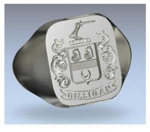 irish-family-crest-rings